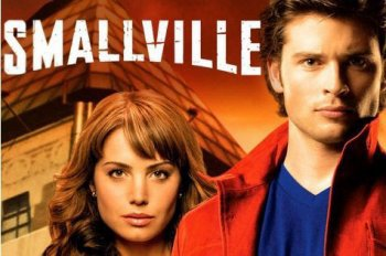 SMALLVILLE SEASON 10 - MORE NEW SPOILER