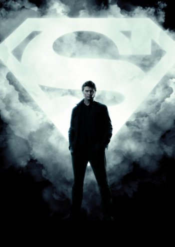 SMALLVILLE SEASON 10 - CAST NEW IMAGES
