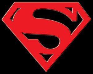 SMALLVILLE SEASON 10 - TWO HOURS FOR THE FINALE EPISODE