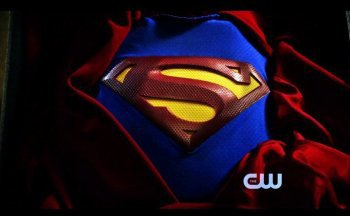 SMALLVILLE SEASON 10 - TWO NEW TITLES BEFORE THE END