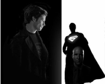 SMALLVILLE SEASON 10 - MORE FINALE SPOILERS
