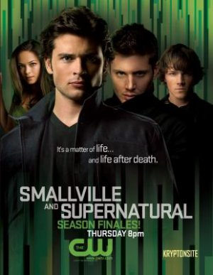 SMALLVILLE AUDIENCES DES EPISODES
