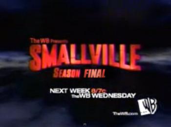 Diffusion du Final (épisode 21 + 22) le vendredi 24 janvier sur 6ter!