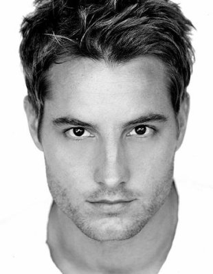 JUSTIN HARTLEY EN FRANCE !!