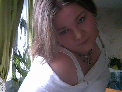 moi le 28 décembre 2011