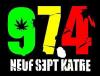 Hip-Hop-974