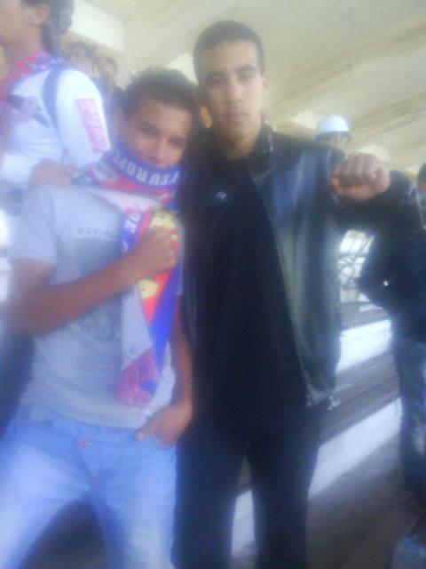 moi et yassine ultra imazigh-- ma3rifte rejale kenoze ************ hb ui khawa machi 3adyane anti kacm