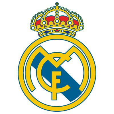 Blog Real Madrid =========> Asi, Asi, gana Madrid ! Hala Madrid
