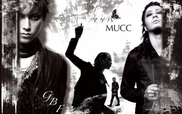***Mucc***