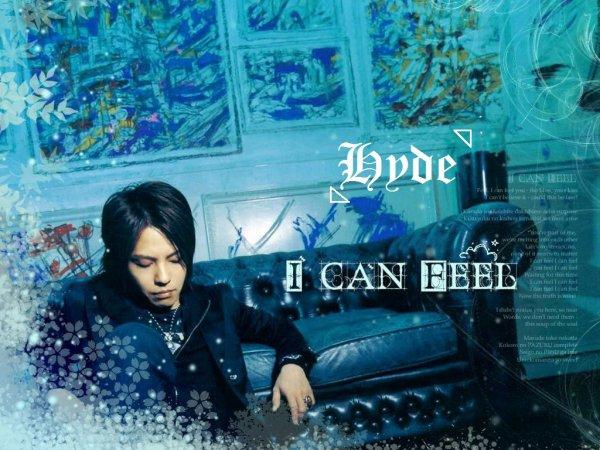 ***Hyde***