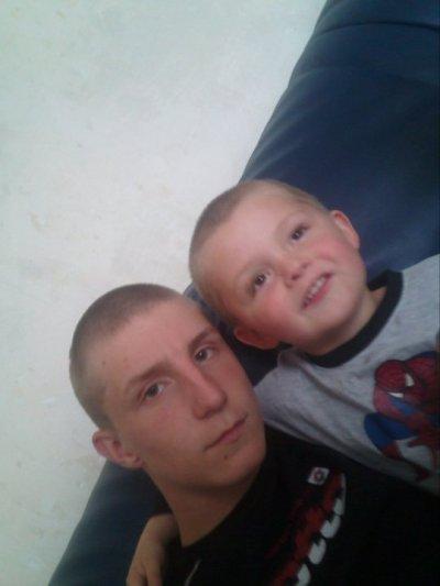 wam et mon neveu mathieu