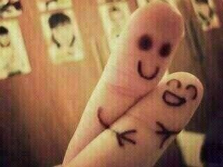 Promise. . .