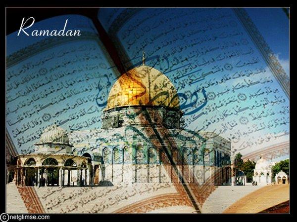 Livres au sujet du Jeûne à l'occasion du Ramadan