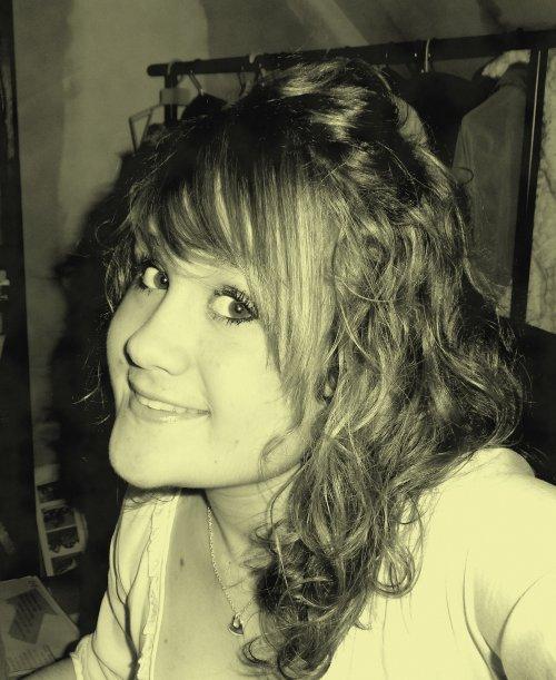 Melle Camille