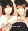 helloproject-officiel