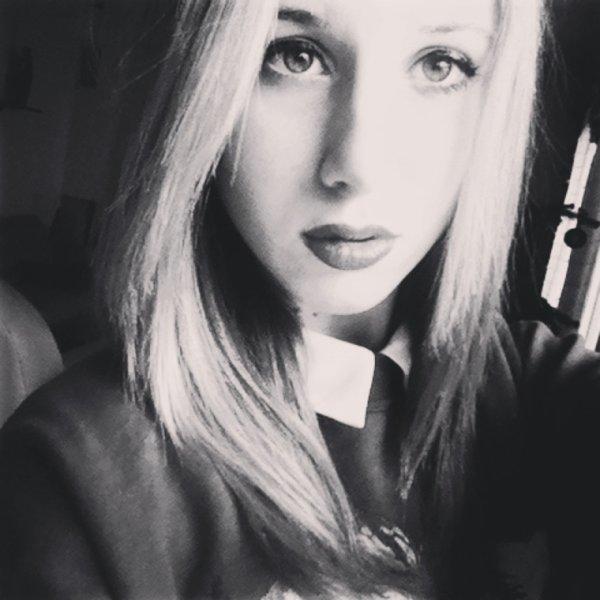 Notre amour est comme le vent, je ne peux pas le voir mais je peux le sentir.