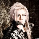 Photo de the-kawaii-koneko-rp