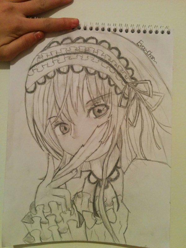 Draw~