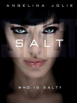 > Salt  Bande annonce