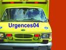Photo de urgences04