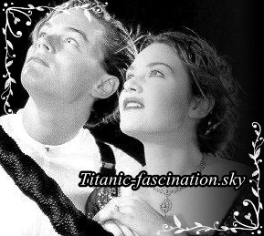 Titanic...une fascination...