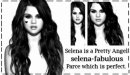 Photo de Selena-Fabulous