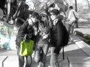 Photo de Happy---30
