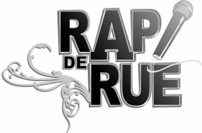 Blog de x-Le-Rappeur-du87