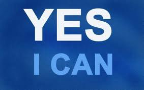 yes i can !!!!