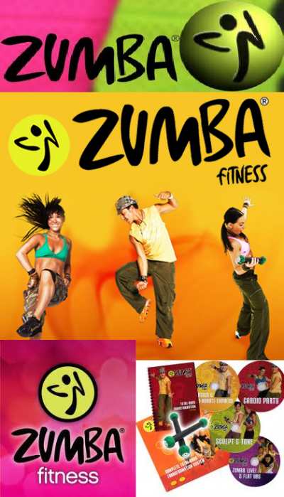 zumba fitnesse !!!!!!!