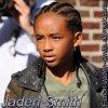 Fiction-Jaden-smith