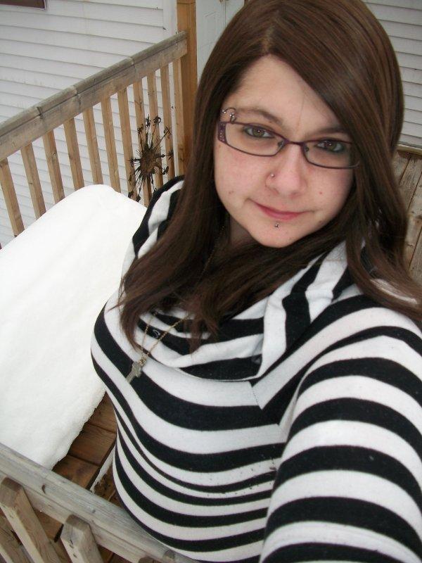 Moi new 17/02/2012
