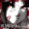 Sasuke-Maanga