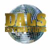 dals-estimations