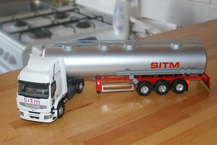 sitm - 79 st loup lamarie