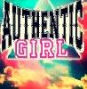 AuthenticGirls