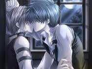 L:                      KISS