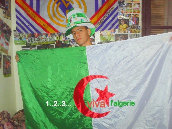 1..2..3..viva algerie