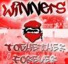 winners-zizo11