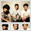 Jonas-Brothers-All-News