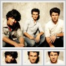 Photo de Jonas-Brothers-All-News