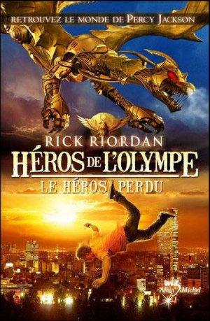 LE HEROS PERDU