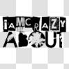 Iamcrazyabout
