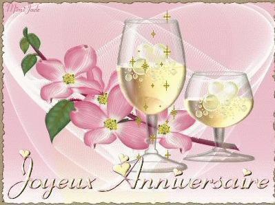 (l) joyeux anniversaire a mes amies danylys20290 et amour----dange--20 (l)