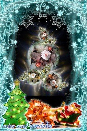 (l) cadeau pour mon amie lorreta73 (l)