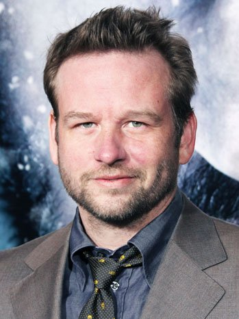 Guest star dans The Good Wife | Dallas Roberts