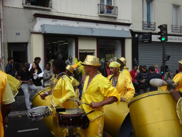 photos carnaval tropical de paris 07 juillet 2012