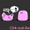 Ch4-mal-0w