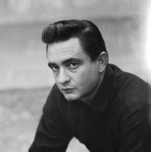 la vie de johnny cash en film