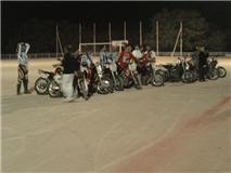 valreas champion de motoball !!!!!!!!!!!!! yesssssssss